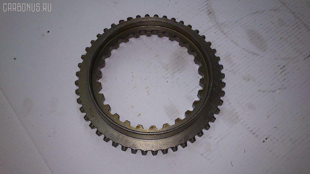 Кольцо  синхронизатора HINO TRUCK LRG Фото 2