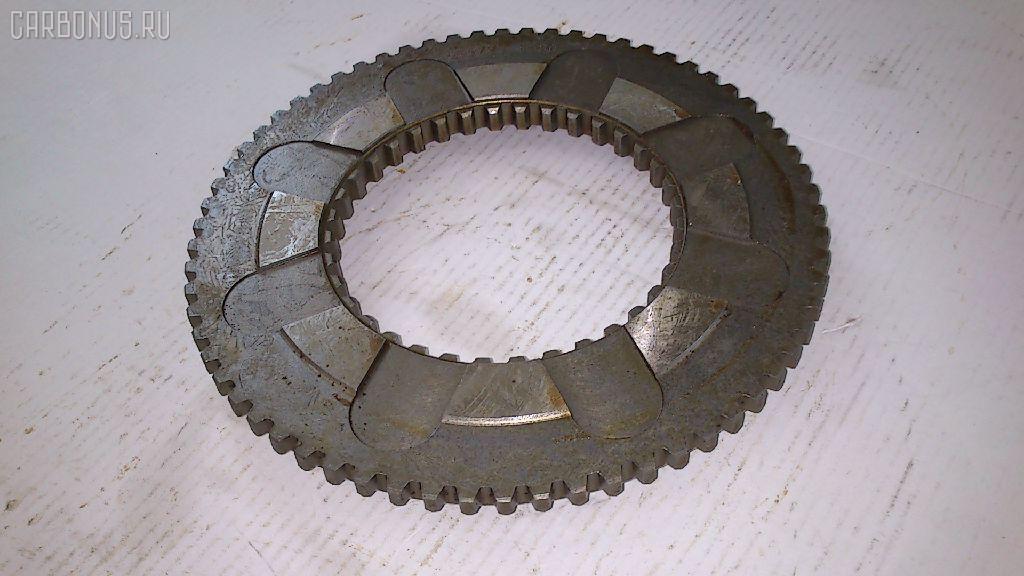 Кольцо  синхронизатора HINO TRUCK LRK Фото 1