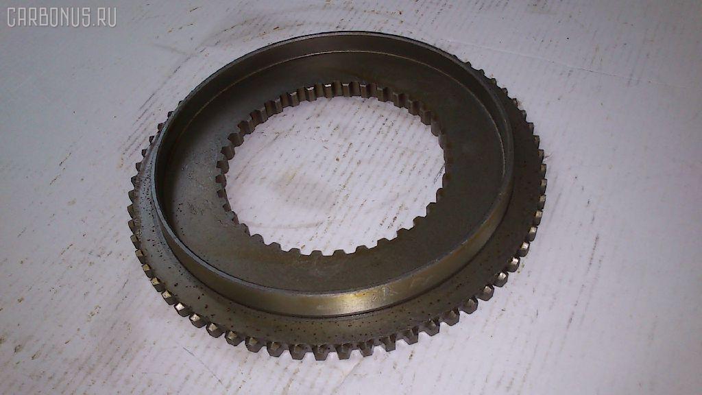 Кольцо  синхронизатора HINO TRUCK LRK Фото 3