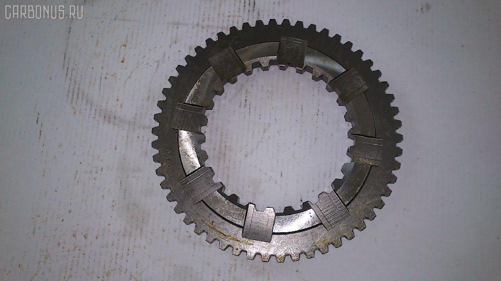 Кольцо  синхронизатора HINO TRUCK LRM Фото 3