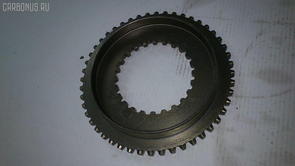 Кольцо  синхронизатора HINO TRUCK LRM H06C Фото 2