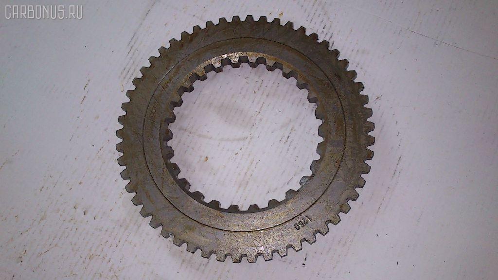 Кольцо  синхронизатора HINO TRUCK EF750 Фото 2
