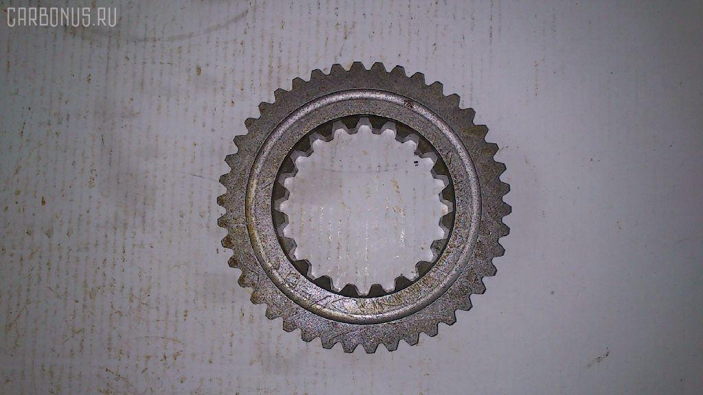 Кольцо  синхронизатора Nissan diesel Truck CW Фото 1