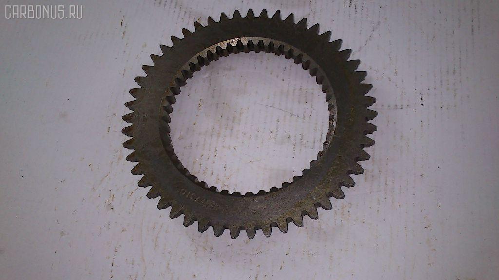 Кольцо  синхронизатора EATON TC TC Фото 1