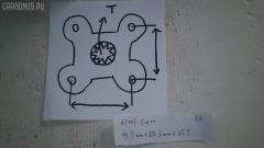 Фланец редуктора HINO 500 FH Фото 2