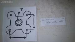 Фланец редуктора Nissan diesel Truck CD RE8 Фото 8