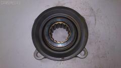 Фланец редуктора Nissan diesel Truck CD RE8 Фото 5