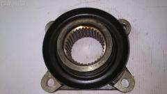 Фланец редуктора Nissan diesel Ud CKA451 Фото 6