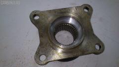 Фланец редуктора Nissan diesel Ud CKA451 Фото 5