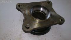 Фланец редуктора Nissan diesel Ud CKA451 Фото 2
