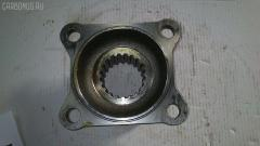 Фланец редуктора Nissan diesel Ud CM86 Фото 6