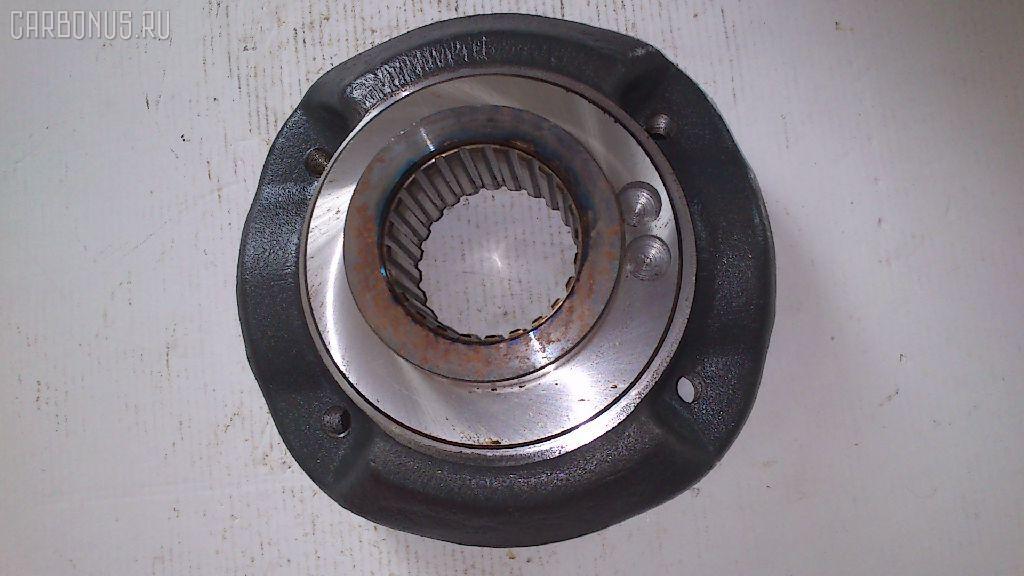 Фланец редуктора SCANIA R780 R780 Фото 1