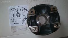 Фланец редуктора SCANIA R780 R780 Фото 4