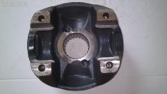 Фланец редуктора SCANIA R780 R780 Фото 6