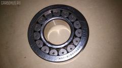 Подшипник на Hino 300 F GOONZO GZ-128-0618