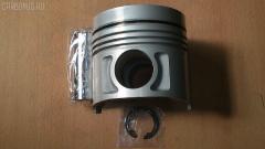 Поршень HINO TRUCK F20C SST ST-069-4865 Правое