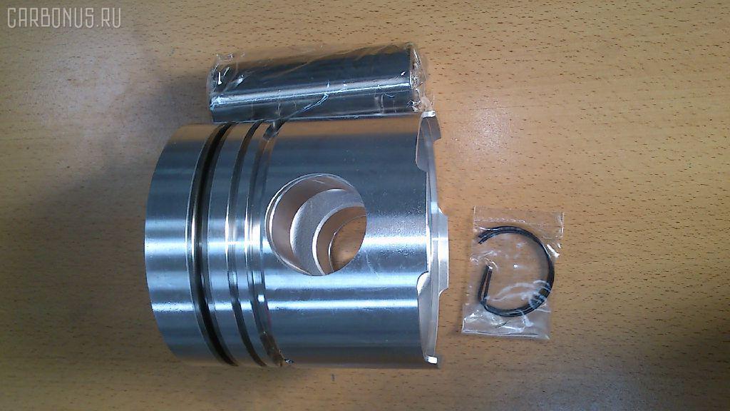 Поршень SST ST-069-8869 на Nissan Truck PE6T Фото 1
