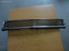 Решетка радиатора TOYOTA COROLLA AE91 Фото 1