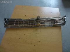 Решетка радиатора TOYOTA COROLLA AE91 Фото 2