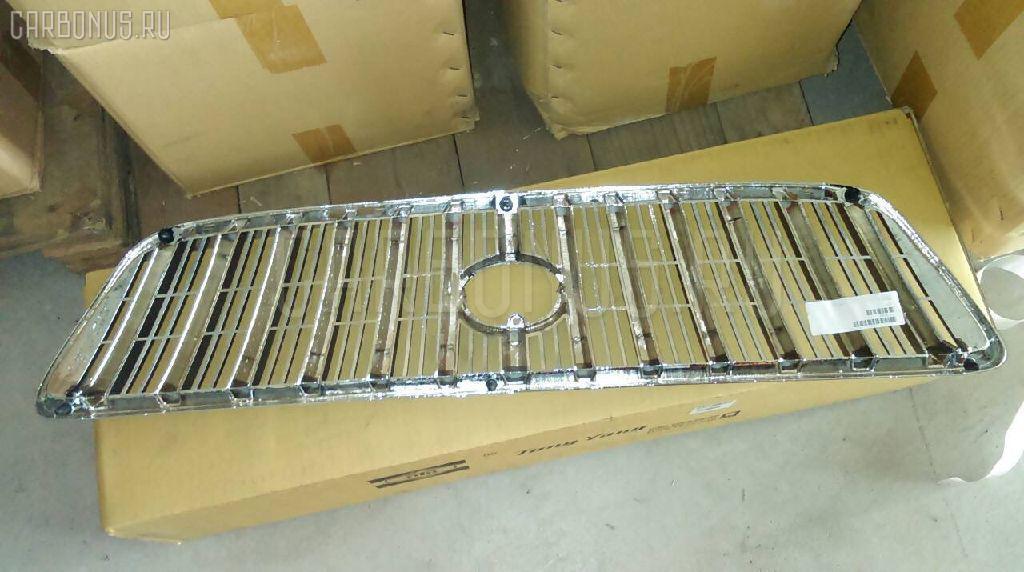 Решетка радиатора TOYOTA HARRIER SXU10W Фото 1