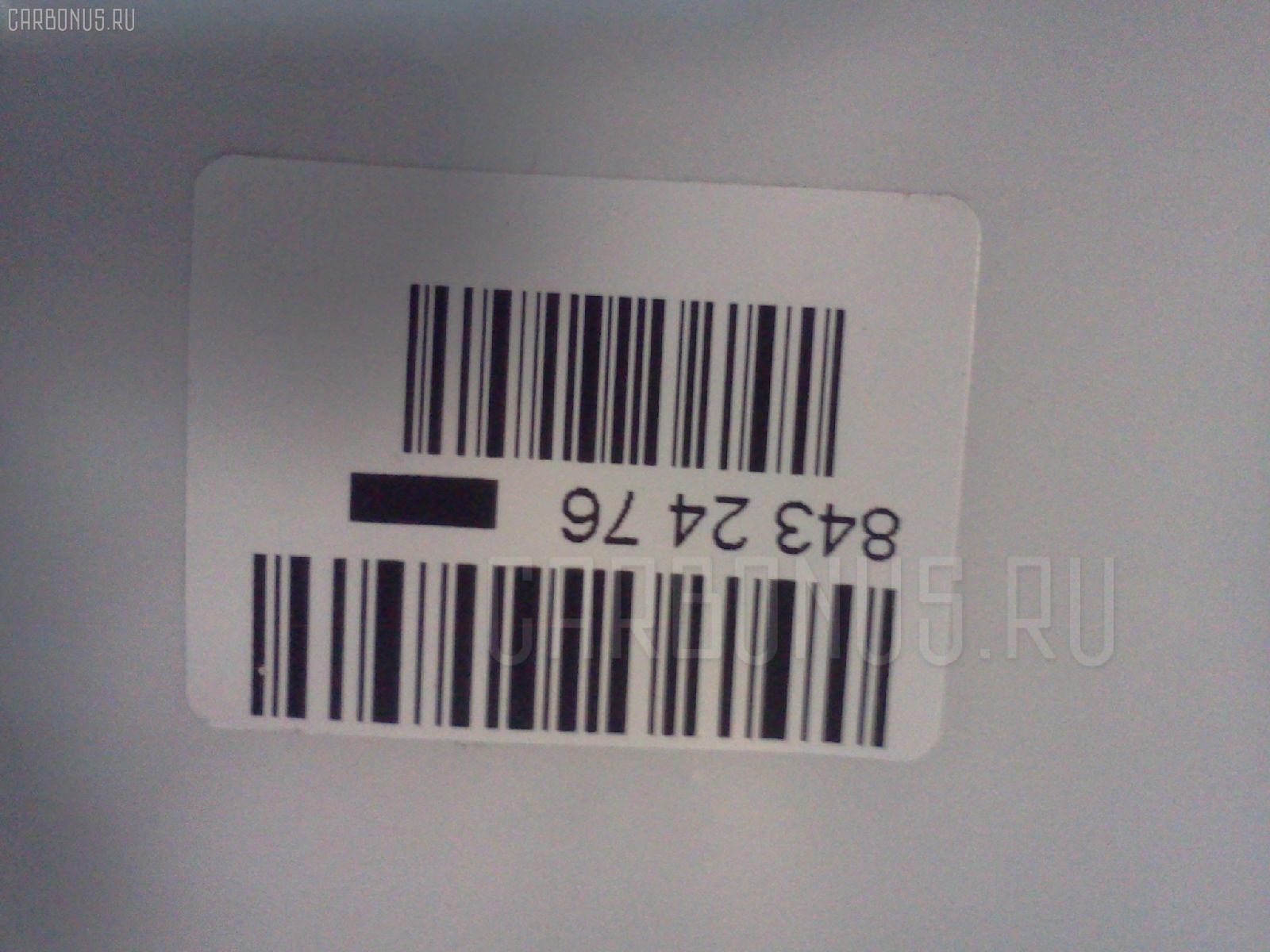 Решетка радиатора LEXUS RX350 GGL15W Фото 5