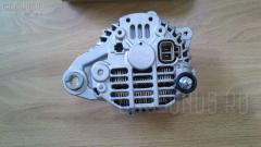 Генератор Mitsubishi Delica space gear PD8W 4M40 Фото 3