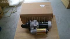 Стартер Komatsu Pc300-7 SA6D140 Фото 1