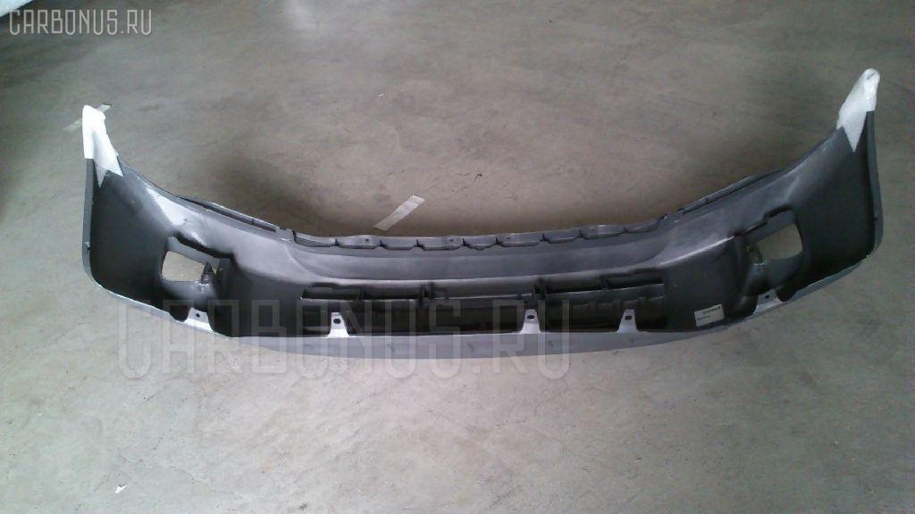 Бампер Toyota Rav4 ACA21W Фото 1