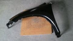 Крыло переднее Honda Cr-v RM1 Фото 1