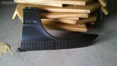 Крыло переднее Mercedes-benz C-class W203 Фото 1