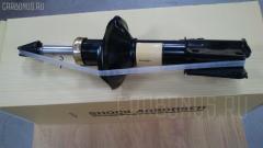 Стойка амортизатора DAIHATSU TERIOS J102G SST ST-049FR-J102 Переднее Правое