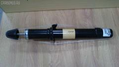 Стойка амортизатора HONDA ODYSSEY RB1 Фото 2