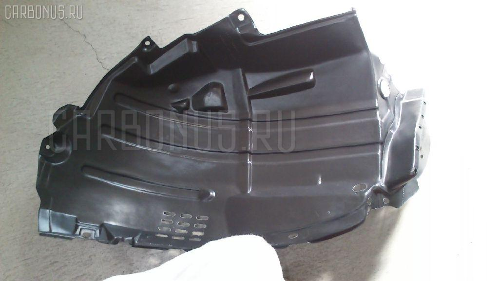 Подкрылок INFINITI FX35 S50 Фото 2