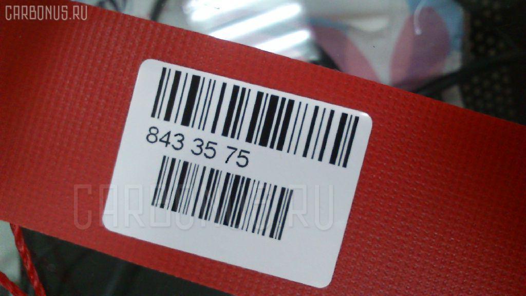 Подкрылок INFINITI FX35 S51 Фото 3