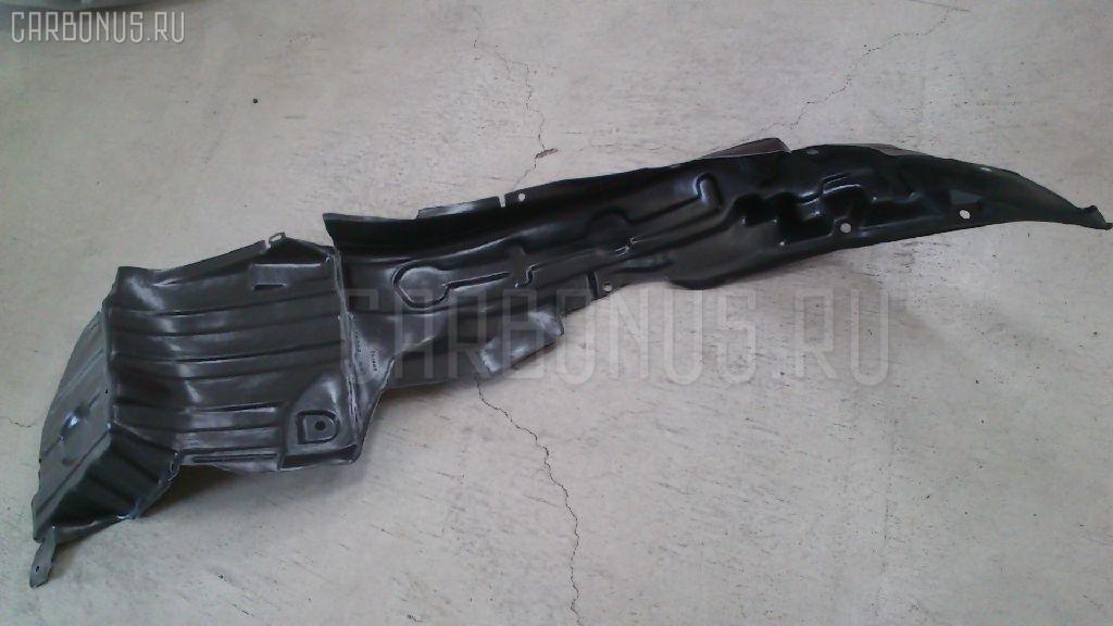 Подкрылок Daihatsu Yrv M201G Фото 1