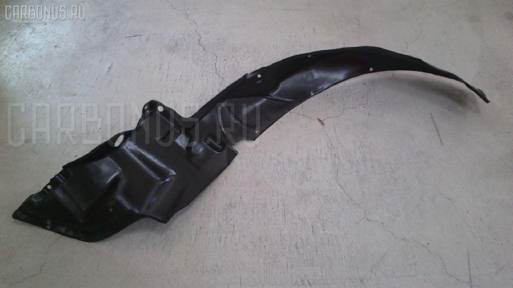 Подкрылок Honda Civic EK2 Фото 1