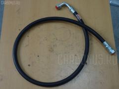 Шланг гидроусилителя KOMATSU PC40-7 4D84 Фото 1