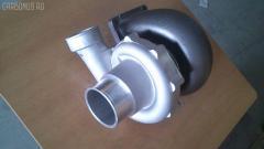 Турбина Hitachi Ex450-3 6RB1 Фото 6