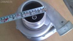 Турбина Hitachi Ex450-3 6RB1 Фото 1