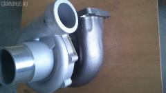 Турбина Hitachi Ex450-3 6RB1 Фото 2