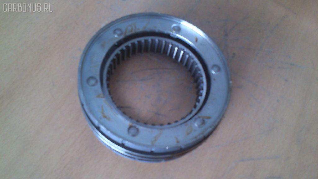 Кольцо  синхронизатора MITSUBISHI FUSO FUSO FV415P-50241 8DC9 Фото 5