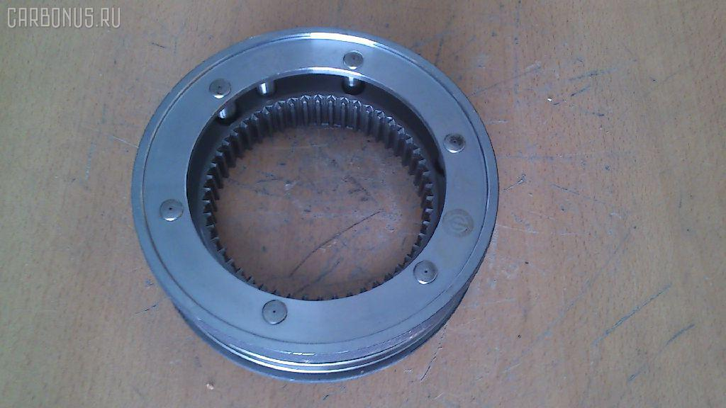 Кольцо  синхронизатора MITSUBISHI FUSO FUSO FV415P-50241 8DC9 Фото 1