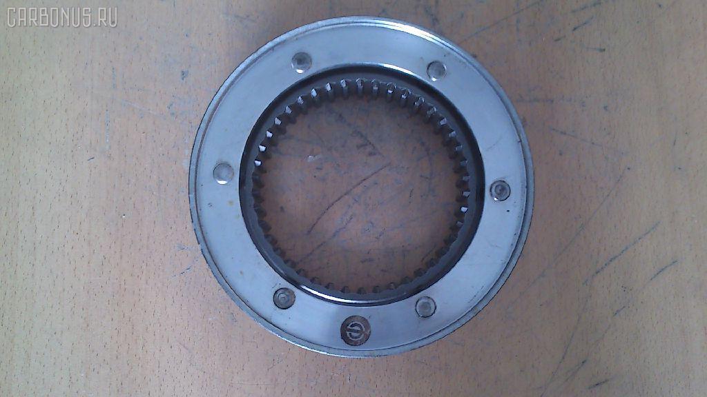 Кольцо  синхронизатора MITSUBISHI FUSO FP Фото 1
