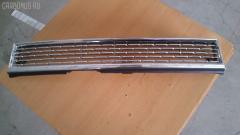 Решетка радиатора TOYOTA COROLLA AE91 Фото 3