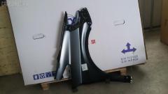 Крыло переднее Toyota Prius ZVW30 Фото 3