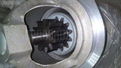 Стартер на Hino Truck EF750 LORCEN LC-047-1032  S032