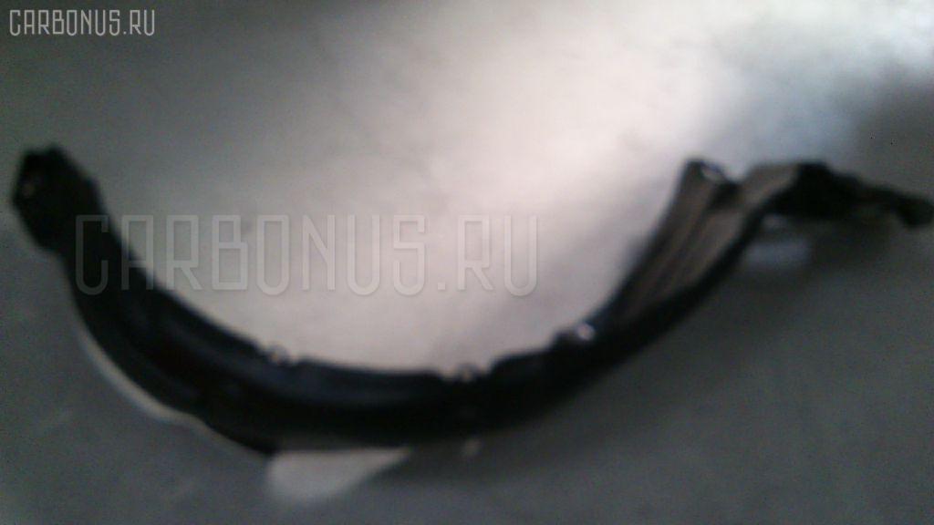 Подкрылок TOYOTA COROLLA NZE141 Фото 1