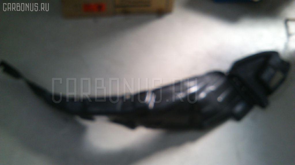 Подкрылок TOYOTA COROLLA CE121 Фото 1
