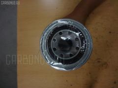 Фильтр масляный KOMATSU PC40-7 4D84 KOMATSU 21U-60-11330