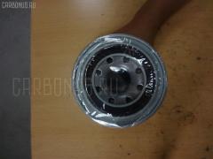 Фильтр масляный Komatsu Pc40-7 4D84 Фото 3